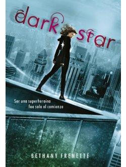 Dark Star - libro 1
