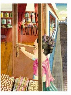 Frida y diego libro pdf