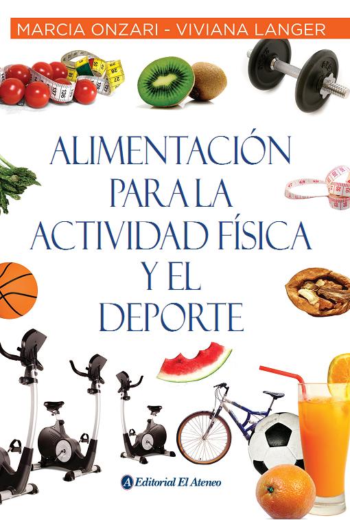Libro Ex Libris Descargar Free Download