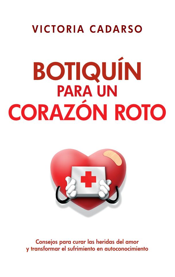 Botiquyn_para_un_corazyn_roto.png
