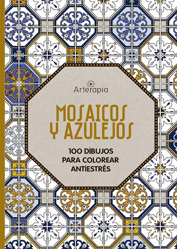 Mosaicos y azulejos - Azulejos para mosaicos ...