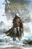 El arte de Assassin\'s Creed IV: Black Flag