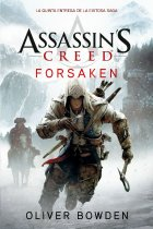 Assassin\'s Creed: Forsaken