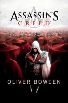 Assassin\'s Creed: La Hermandad