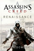 Assassin\'s Creed: Renaissance