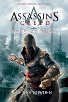 Assassin\'s Creed: Revelaciones