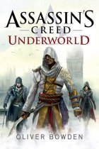 Assassin\'s Creed: Underworld