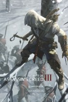 El arte de Assassin´s Creed III